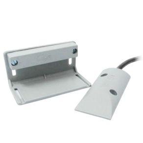 Sensor-Magnetico-Porta-de-Aco-Stilus-Policarbonato-MPI