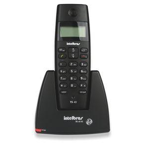 Telefone-Sem-Fio-Intelbras-Ts-40-Id