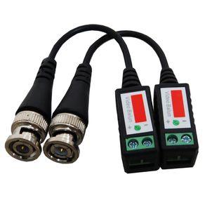 Conversor-Par-Trancado-400-a-600m-com-Rabicho-Cameras-de-Seguranca
