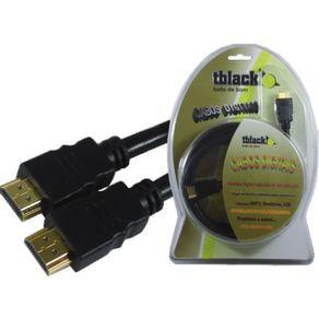 Cabo-HDMI-x-HDMI-TBLACK-150M