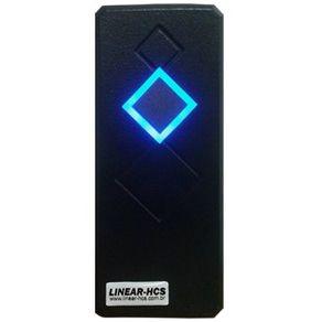 Leitor-Linear-RFID-L-101A-34-Preto