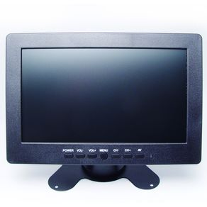 Monitor-Color-LCD-7