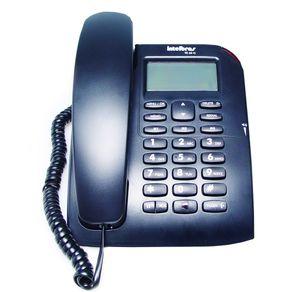 TELEFONE-INTELBRAS-COM-FIO-TC-60ID