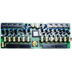 PLACA-16-RAMAIS-DESBALANCEADA-CP48-CP112-MAXCOM