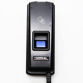Leitor-Biometrico-Linear-Rfid-Lnt5s