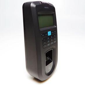 Leitor-Biometrico-Linear-com-Teclado-Rfid-Ln30-id