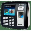 Leitor-Biometrico-Linear-Ln1000II-com-Captacao-de-Imagem-5000-usuarios