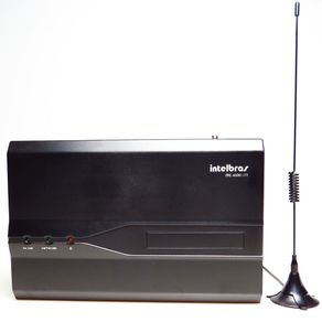 Interface-Celular-Intelbras-ITC-4000-Lite