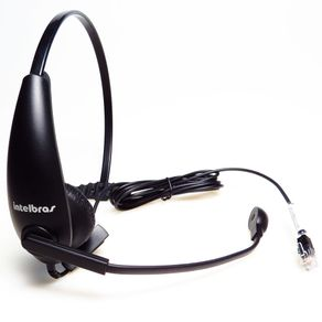Headset-Intelbras-CHS-50