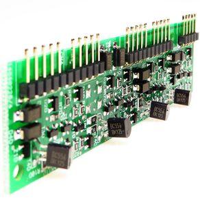Placa-Ramal-Modulare-Intelbras
