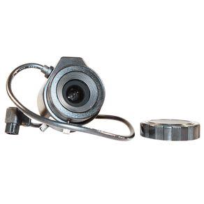 Lente-Profissional-Varifocal-350---8mm-Xlp-3580R-Intelbras
