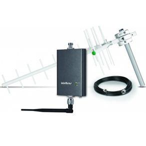 Kit-Repetidor-de-Celular-Intelbras-Rck-9014-900Mhz--Rc9010---Antena-14Dbi---Cabo-10m-