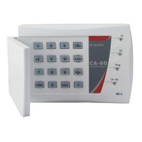 Controle-de-Acesso-CS-Ca-60