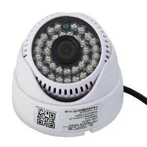 Camera-IP-Dome-Top-Cam-1.3MP-Sl-100lPC36
