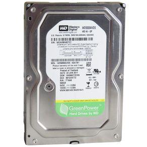 HD-500Gb-Western-Digital