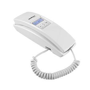 Telefone-com-fio-e-identificacao-de-chamadas-Gondola-Intelbras-TC2110