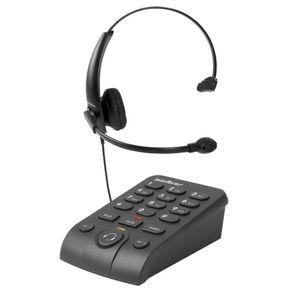 Telefone-Headset-Intelbras-Hsb50-profissional-de-alto-desempenho