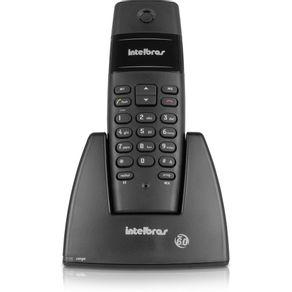 Telefone-sem-fio-Intelbras-Ts40-com-Frequencia-de-DECT-19-GHz
