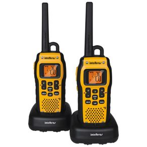 Radiocomunicador-Talkaboult-Intelbras-Twin-Waterproof-96-Km
