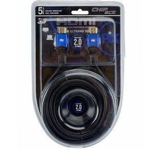 Cabo-Premium-Hdmi-5-metros-2.0-Flat-4K-Ultra-HD-19P-Pix-Chip-Sce-018-0520