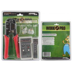 Kit-de-Ferramenta-para-Grimpar-Chip-Sce-Sc-Ntk-10H-056-5710--com-Alicate---Testador---Conectores-