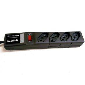 Multi-Filtro-de-Linha-com-Disjuntor-4-tomadas-TS-Shara