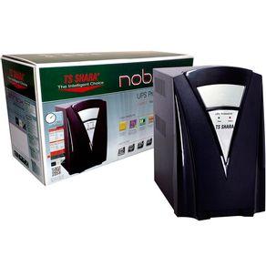 Nobreak-UPS-Professional-1700-2BS-full-range-TS-Shara