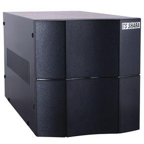 Rack-TS-Shara-para-Acondicionamento-de-Baterias-Externas---1-Bateria---Ref.938