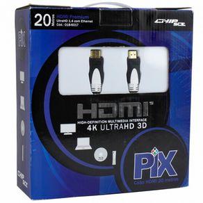 Cabo-Premium-Hdmi-20-Metros-Pix-1.4-4K-ultraHD-19-Pinos-com-Ponta-Ouro-Chip-Sce-018-6017