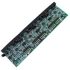 Placa-04-Ramais-Balanceada-Intelbras-Modulari-Conecta