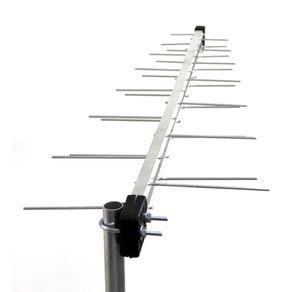 Antena-Original-Banda-Total-UHF-Digital-28-Elementos