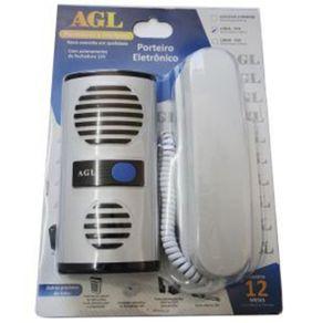 Porteiro-eletronico-AGL-P-20-Aluminio-grande