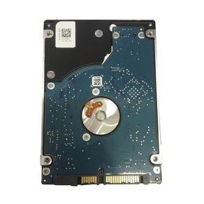 Hd-1-Tera-Bytes-para-Notebook-Samsung-Seagate