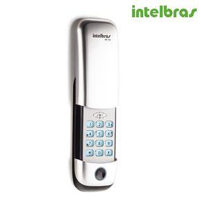 Fechadura-Digital-com-senha-Intelbras-Fr100