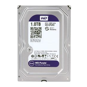 HD-1TB-Western-digital-purple-WD10Purx