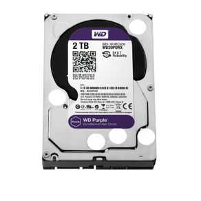 HD-2TB-Western-digital-purple-WD20Purx