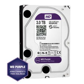 HD-3TB-WD-Purple