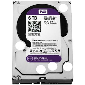HD-6TB-Western-digital-purple-WD10Purx