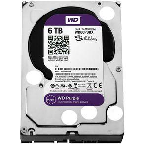 HD-6TB-Western-digital-purple-WD10Purx