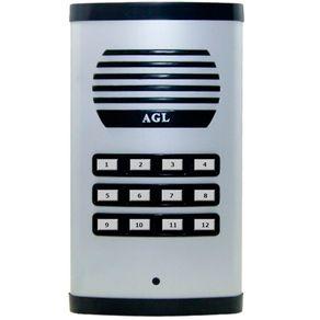 Porteiro-coletivo-12-pontos-AGL-em-aluminio