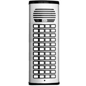 Porteiro-coletivo-48-pontos-AGL-em-aluminio
