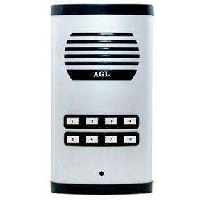 Porteiro-coletivo-08-pontos-AGL-em-aluminio