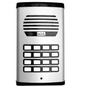 Porteiro-coletivo-16-pontos-AGL-em-aluminio