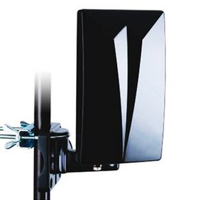Antena-externa-e-interna-Megatron-Mt-003-digital-HDTV-e-analogica-4x1--Uhv-Vhf-Fm-Digital--com-suporte-e-8M-de-cabo-coaxial