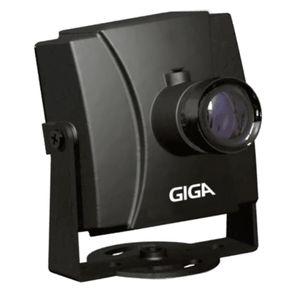 Micro-camera-Giga-sensor-digital-960H-1-3-GS9013-lente-3.6mm