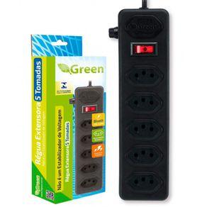 Filtro-de-linha-5-tomadas-Green-Chip-Sce-075-9515-com-cabo-80cm-Bivolt