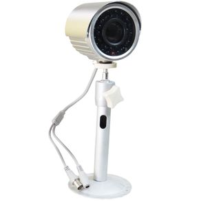 Camera-Connect-Cable-com-infra-IR-60-cut-led-700-Linhas-lente-12mm