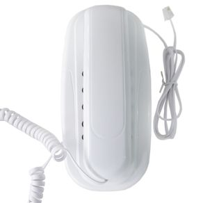 Telefone-Unitel-slim-branco-sem-chave