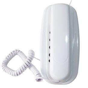 Telefone-Unitel-dedicado-central-portaria-branco