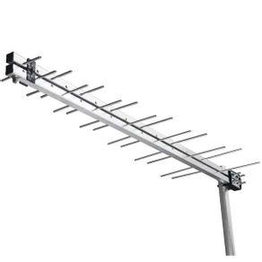 Antena-externa-Megatron-Mt-Log17-Uhf-digital-e-analogica-UHF-FM-HDTV